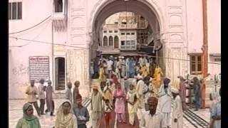 Bhai Harjinder Singh Ji (Srinagar Wale) - Suchi Bhai Rasna