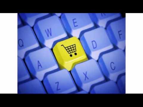 скрипт интернет магазина цифровых товаров