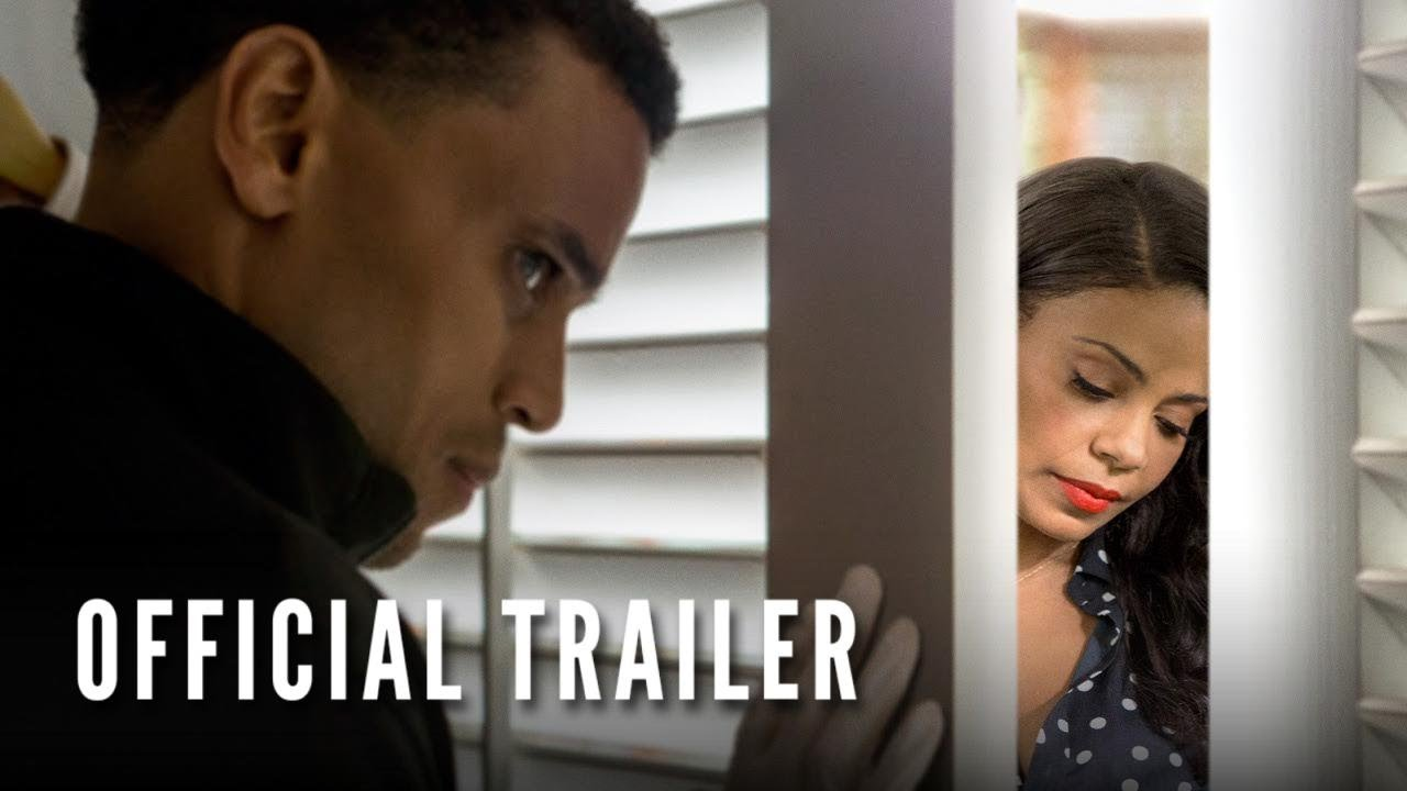 Download The Perfect Guy | Official Trailer | Sony Pictures [HD]