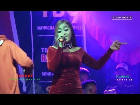Murti Pratama - Ditinggal Rabi - ARGA Entertainment LIVE Desa Jatisari KEDUNGREJA Cilacap