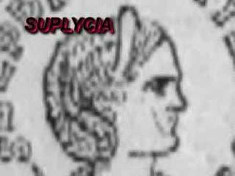 Dacia : Razboaie uitate - Partea a III-a