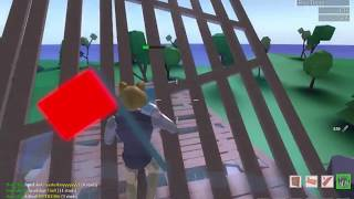 WHAT A LUCKY DAY IN STRUCID!!!!!!!!!! - Roblox | Loop Is Dedz |