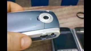 Коллекция смартфонов и телефонов Sony ericsson A collection of smart phones and Sony ericsson telfon(Моя коллекция смартфонов Sony ericssson ,на видео только часть телефонов.Список моделей,что на видео - p800,p900,p910,p990,p1..., 2013-06-20T14:39:11.000Z)