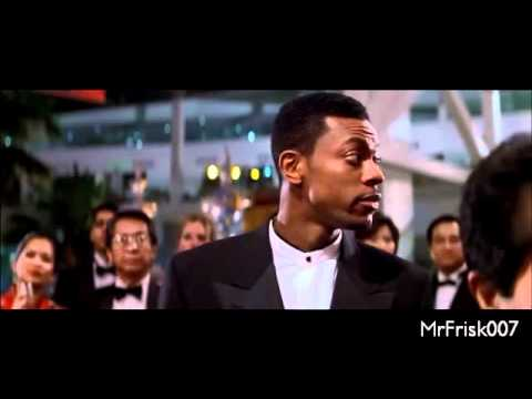 Best Of Chris Tucker