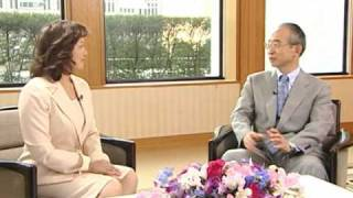 【対談】「生活を豊かにする政治」青山氏との対談②