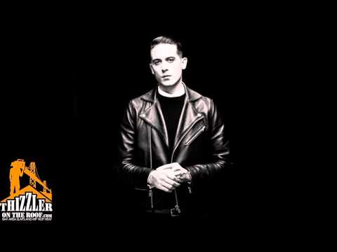 G-Eazy ft. E-40 & Jay Ant - Far Alone (Remix) [Thizzler.com]