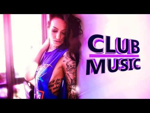 Muzica De Club Septembrie 2018 | Cele Mai Bune Remixuri/Party Dance Music Mix [Mixed By Dj Gabriel]
