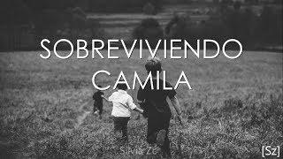 Baixar Camila - Sobreviviendo (Letra)