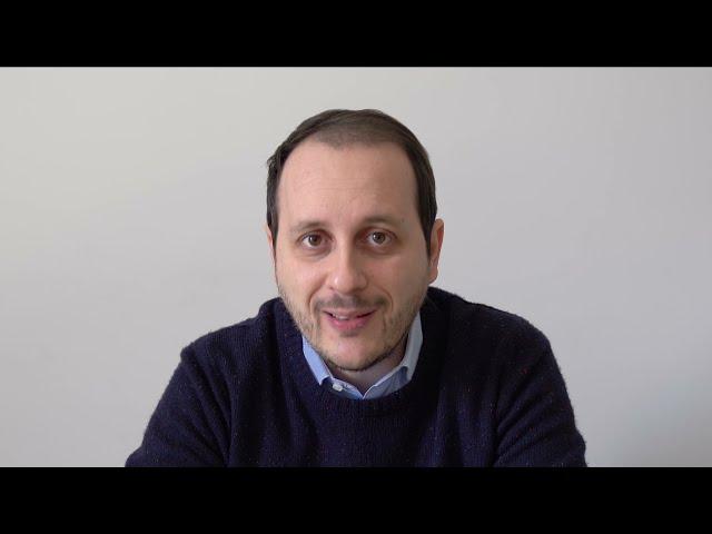 Recensione Francesco Puglisi
