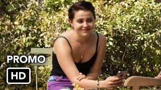 """Parenthood 6x05 Promo """"The Scale of Affection Is Fluid"""" (HD)"""