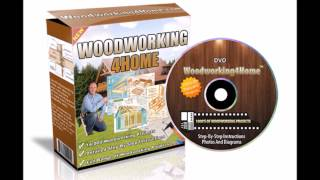 14,000 Woodworking Plans And Projects | 20 Years Of Woodworking Knowledge | Woodworking Package |