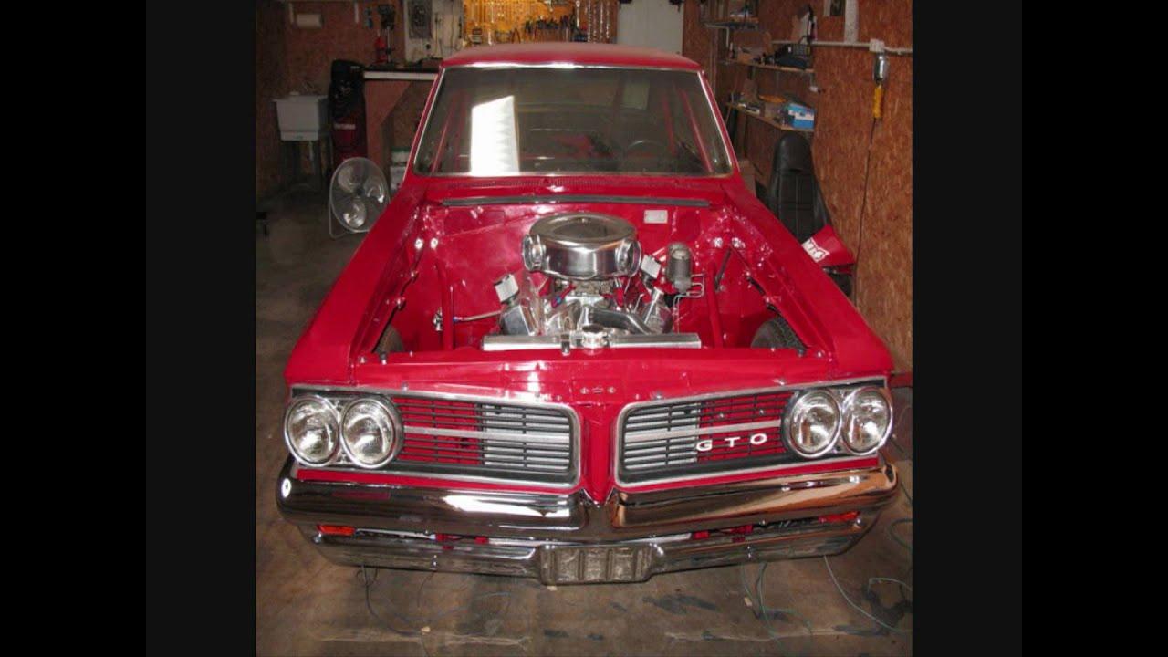 similiar pontiac gto engines keywords 1964 pontiac gto engine 1964 wiring diagram