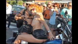 Repeat youtube video Brescoudos naturiste 03 septembre 2014 - photos