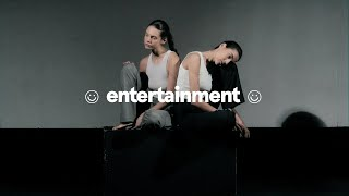GOOD MORNING TV - Entertainment (Official Video)