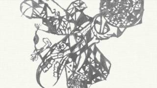 Blue Marlin(Ryu)__過去と未来の栞 ◇MUSIC & MOVIE:Ryu ◇Ryuです。春っぽい曲作りました。 □Blue Marlin(RYU) 19years old Japan ...