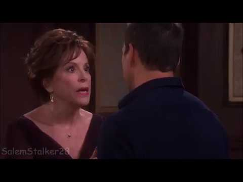 Days Of Our Lives 2/26/2018 Promo