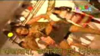 Repeat youtube video Launda badnaam hua (Ram Swaroop Faizabadi)