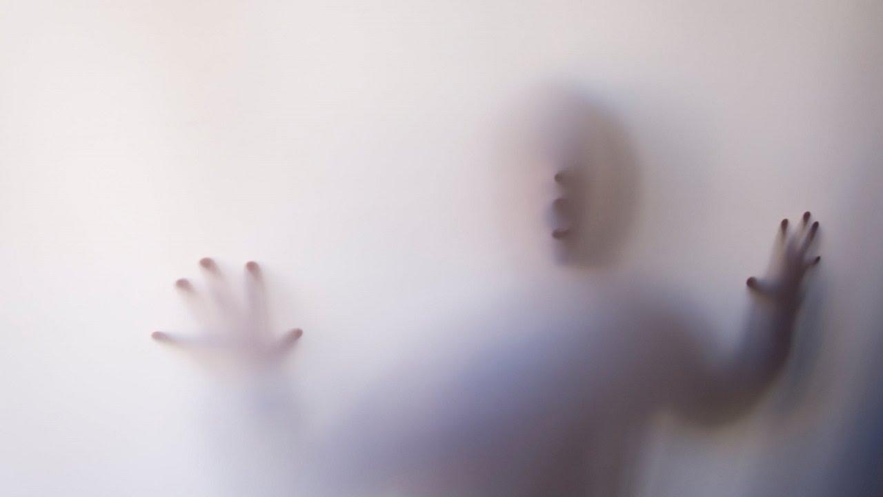 ☢ בול פגיעה - סוד פלאי הדרך הבטוחה להיפטר מהחרדות והדיכאון אחת ולתמיד