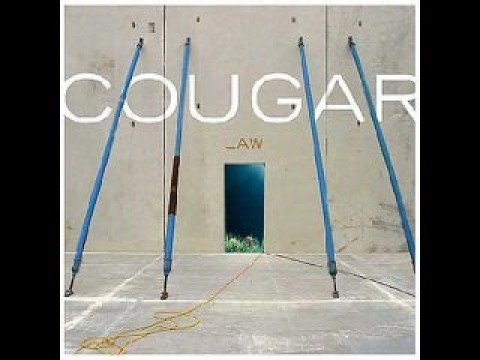 Cougar - Your Excellency