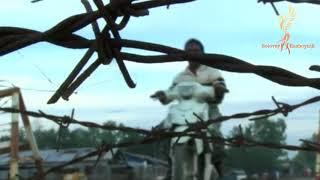 Мьянма.Последние новости из Мьянмы-Правда ужасает!!! 07.09.2017