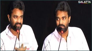 Delayed Releases for Thalaiva and Vanamagan are Painful to Witnesss - AL Vijay