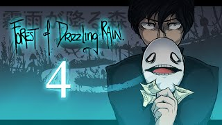 Cry Plays: Forest of Drizzling Rain [P4]