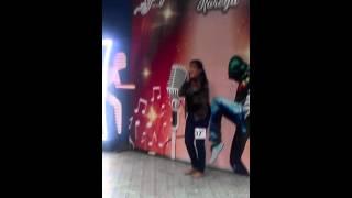 Aur Ho (Rockstar) Dance