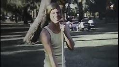 Fun Times in Phoenix, Arizona. 1970s