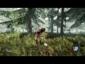 The Forest Episode #1