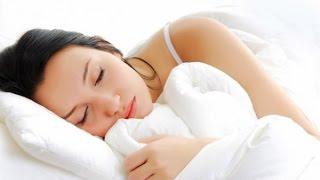 Kumpulan Lagu Pengantar Tidur