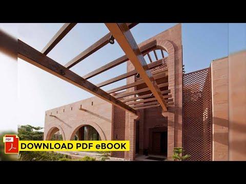 House in Jodhpur | Shunyam House | Tao Architecture