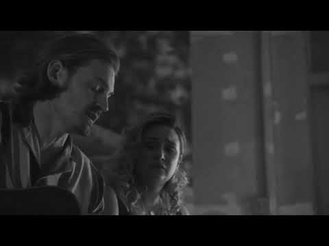 Good Trouble S02E18 - Moonsailor [Josh Pence]
