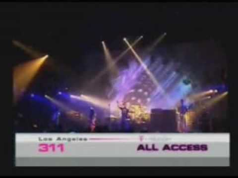 311-t-mobile-webcast-give-me-a-call