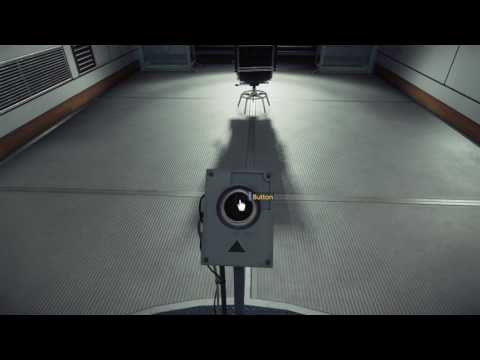 Prey DEMO   PS4 PRO Gameplay   Parte 1 ENGLISH