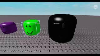 roblox head size comparison
