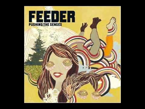 Feeder - Pain on Pain
