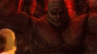 GOW Psp Movie Scene (Part 3 of 3).wmv