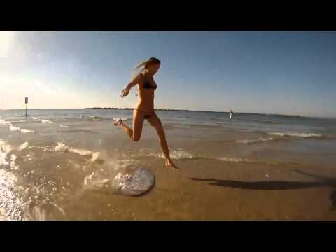 Sergey Parkinson - Benny Benassi - Every Single Da