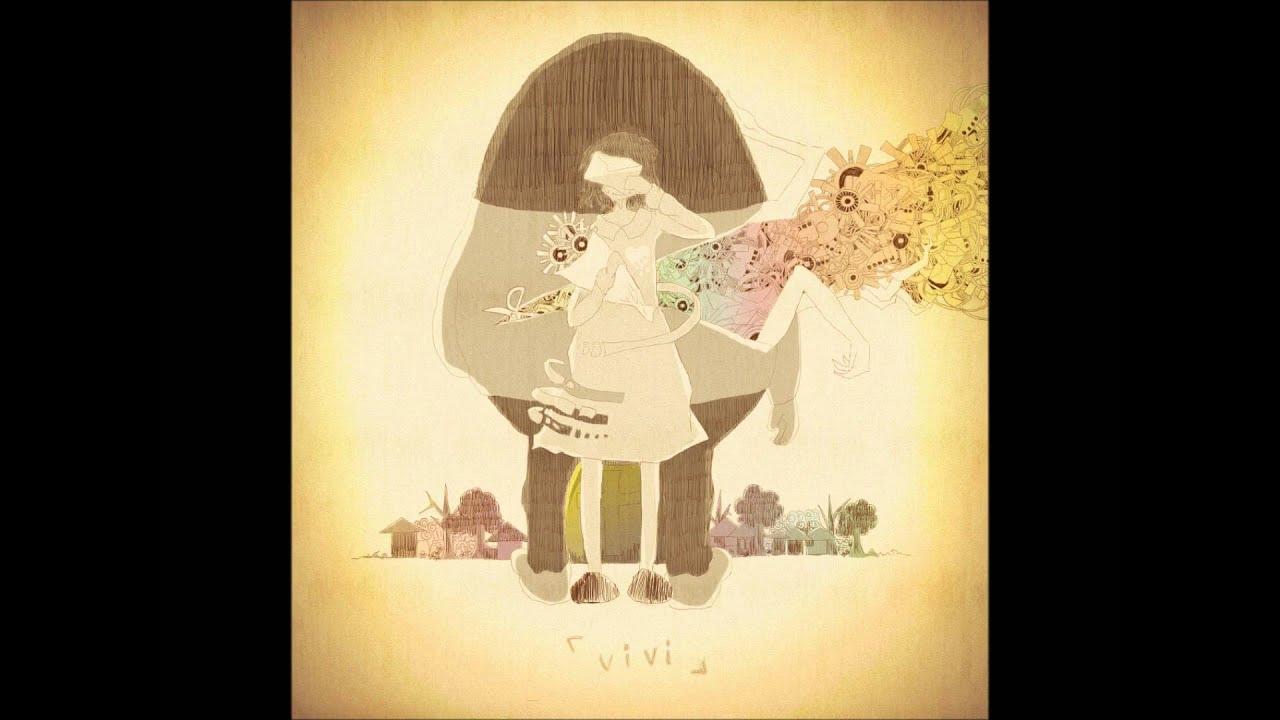 【オルゴール風】vivi【耳コピ・アレンジ】 , YouTube
