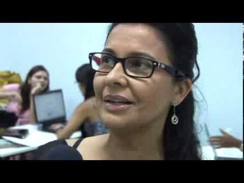 Videoaula | Assistência de Enfermagem em Hemoterapia 2 de YouTube · Duração:  3 minutos 46 segundos
