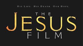 JESÚS (Película completa)