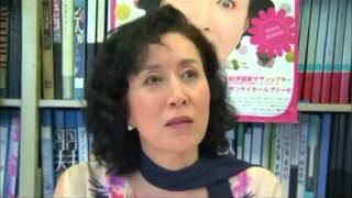 2011年に初演を行った青年座『をんな善哉』。 当時、収録した高畑淳子の...
