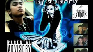 dj charry - bebot remix
