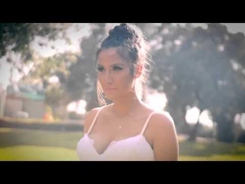 Marin & Amir   Wedding Day on Vimeo