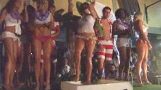 Repeat youtube video Miss Maglietta Bagnata Punta Ala (1)