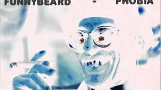 Liquid Snares - Funnybeard