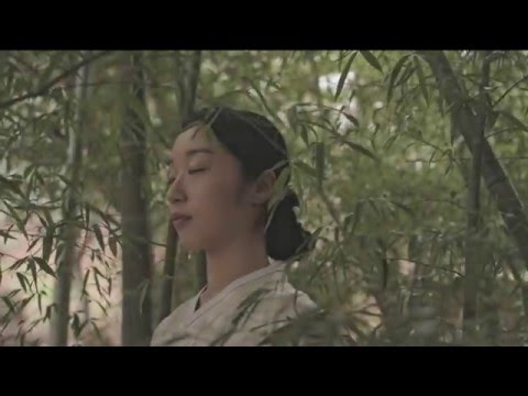 Blackmagic Ursa mini 4.6k [ 이어도사나 ]