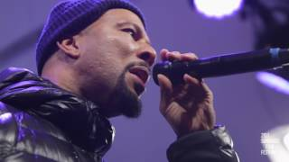 Celebration of Independent Voices: Common