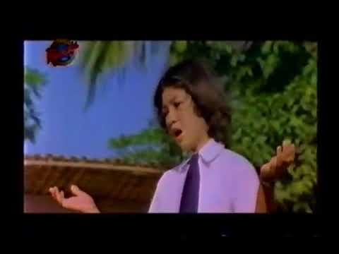 Dina Mariana OST  Ayah Tiriku Ibu Tirimu Lagu Ke 2