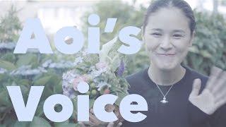 http://aoiteshima.com/ ←手嶌葵オフィシャルウェブサイト 最新アルバム...